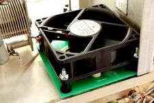 New Muffin Cooling Fan for Collins 30L-1 Linear Amplifier
