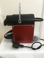 Nespresso Pixie Coffee Capsule Machine