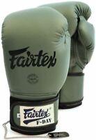 Fairtex Ultimate Shin Pads SP8 Muay Thai Kick Boxing K1 MMA EXPRESS SHIPPING