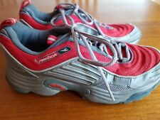 "Women's Size 8 Reebok DMXSneakers ""Very Nice Condition"""