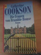 Die Frauen von Bramble House von Catherine Cookson