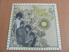 EASY CHAIR  S/T 60's US West Coast Psych 180 Gr Vinyl LP Free Shipping
