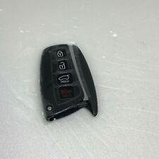 95440 B8100 FOB Smart Key for 2014 2016 Hyundai Santa Fe XL