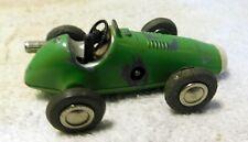 Schuco #1040 Midget Micro Racer Western Germany