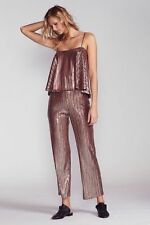 Free People Sequin Set by Jovana-6-$198 MSRP