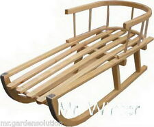 Antique Wooden Sledges Products For Sale Ebay