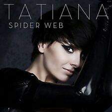 Okupnik Tatiana - Spider Web - Polen.Polnisch,Polska,Poland,Polonia,Polskie