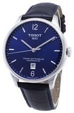 Tissot T-Classic Powermatic 80 T099.407.16.047.00 Automatic Analog Men's Watch