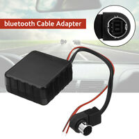 Car bluetooth Adapter Module AUX Cable KCA121B For Alpine