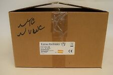 Extron Electronics Tx/Rx SM Part No.60 746-02 Never been used - original box