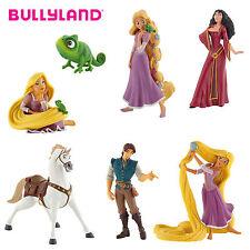 Bullyland Disney Rapunzel Figures - Choice of Figures Great Cake Decorations
