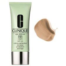 CLINIQUE Age Defense BB Cream 03 Medio Scura 40 ml SPF30