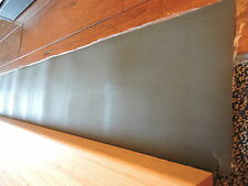3M ESD STATIC CONTROL TABLE MAT 3' X 8' 6800 Series-GRAY/BLACK