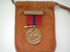 United States Marine Corps Medal Lapel Pin Collectible