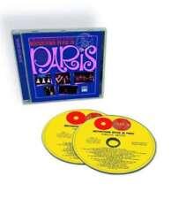 CD de musique édition pour Blues sur album