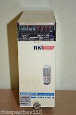 RKI GD-K71D Gasdetektor Gasmessgerät Gasprüfgerät Gasmelder Gaswarngerät