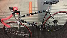 Giant cadex 980  Vintage Carbon Fiber 55cm