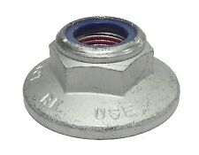 F15170-2 Spindle Nut - 2 Pack