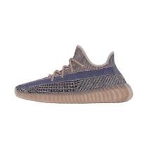 """NIB Adidas Yeezy Boost 350 V2 """"Fade"""" (H02795)"""