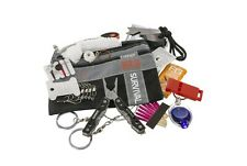 GERBER Bear Grylls Ultimate Kit 31-003128 16 pieces Survival Kit