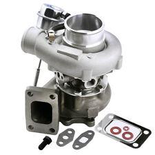 Turbolader für Nissan Skyline 2.0 2.5 RB25 RB20 Version 21.75PSi 430 PS