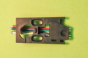 BRAND NEW REPLACEMENT TK-14 Cartridge Holder SLED for Dual Turntables TK14 tk24