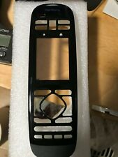Logitech Harmony ultimate  front casing  with digitizer casing only