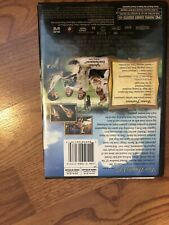 Finding Neverland (Widescreen Edition) DVD, Ian Hart,Luke Spill,Nick Roud,Joe Pr