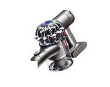 Dyson V6 Animal Extra Handheld Bagless Vacuum Cleaner (Machine Only)