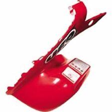 Red UFO Front Left Fender For Honda TRX300EX
