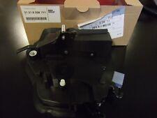 BMW E46 323Ci 325Ci 328Ci 330Ci Left Door Power Lock Latch Actuator 98- 2000 OEM