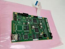 Tandberg DATA STORAGE LIBRARY T40 MAIN Board logic board Motherboard 260012.00