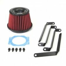 APEXI 507-N009 Power Intake Kit For 1990-1996 Nissan 300 ZX