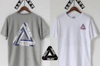 Palace T shirt Tri-Ferg style - Brand new multiple sizes supreme off white bape