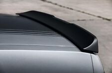 PAINTED 2009-2018 Dodge Challenger Spoiler NEW FACTORY STYLE