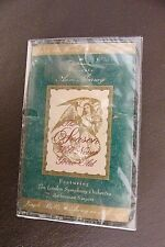 1993 Hallmark Cassette Christmas Songs By Anne Murray (#1A103)