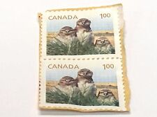 Canada Stamps, Set of 2 , Series 07262016826