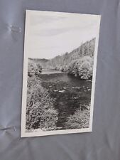 Rppc: Rogue River Oregon by Sawyers