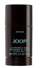 JOOP HOMME  70G DEODORANT STICK BRAND NEW & SEALED