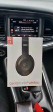 Dre beats studio 3 wireless