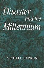 Disaster and the Millennium (Bookbook - Detail Unspecified)