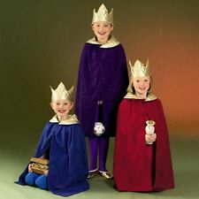 Polyester Christmas Fancy Dress for Boys