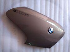 CÁSCARA DERECHO BMW R1200 RT 2005 2009