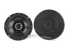 "Nakamichi SPS-1620 300 Watts 6.5"" 2-Way Coaxial Car Audio Speakers 6-1/2"" New"