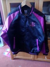 More details for buffy the vampire slayer willow lootwear exclusive full zip jacket size large