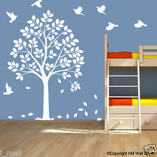 Unbranded Jungle Wall Decals Stickers