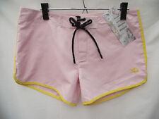 ~BNWT Ladies Sz 14 XO2 Short Pink Board Shorts RRP $49~