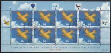 Svizzera 2001 Mf 1675 Anniversari usato