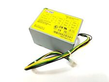 PC 100 PS100 100W 6-Pin Power Supply