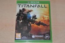 Jeux vidéo anglais pour Combat Electronic Arts